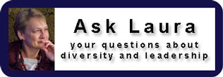 Ask Laura